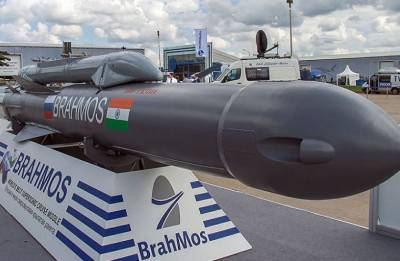 India successfully test-fires BrahMos supersonic cruise missile; Sitharaman congratulates DRDO scientists