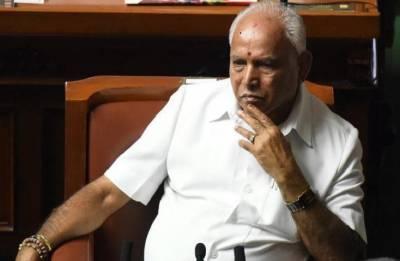 How a googly 'made in Andhra Pradesh' stopped BJP in Karnataka