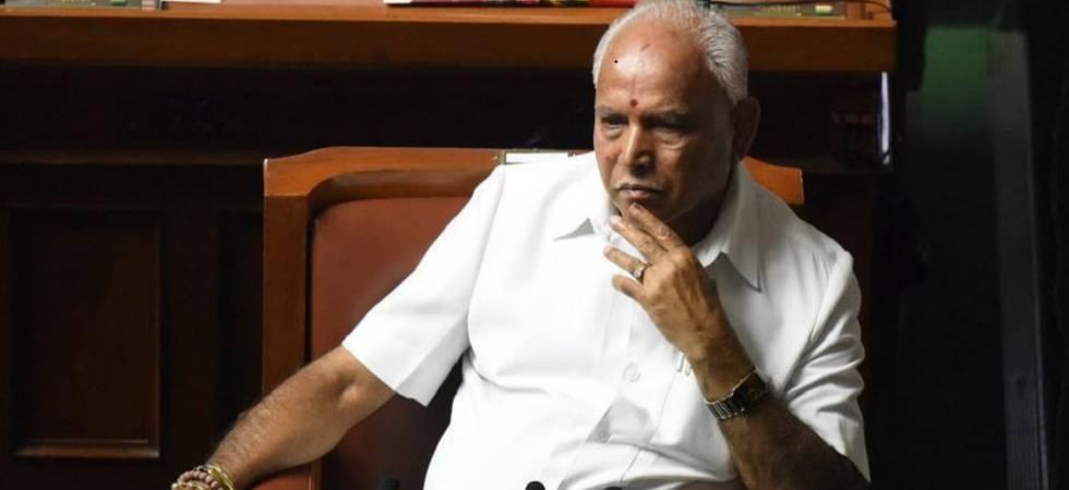 A googly 'made in Andhra Pradesh' stopped BJP in Karnataka (Photo Source: IANS)