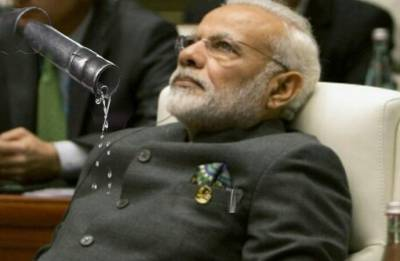 Fuel price hike: Modi government cannot wait for solutions, must act fast