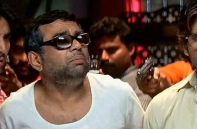 Yay! Akshay Kumar, Suniel Shetty, Paresh Rawal to join hands again for Hera Pheri 3, Twitterati can't keep calm
