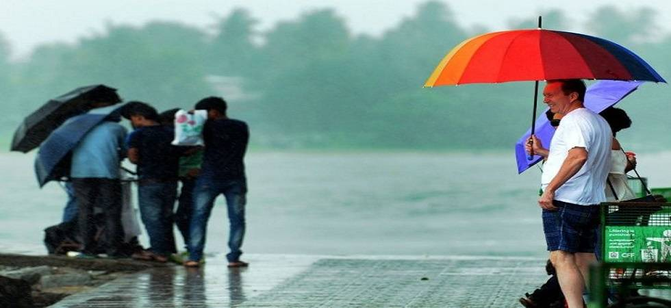 Kerala tourism hit as tourists cancel bookings over Nipah