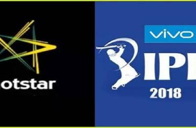 IPL 2018 Final fixed? Leaked promo of CSK vs KKR final baffles fans