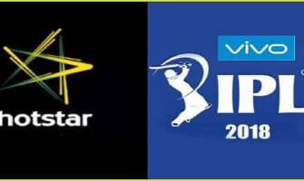IPL 2018 Final fixed? Leaked promo of CSK vs KKR final baffles fans