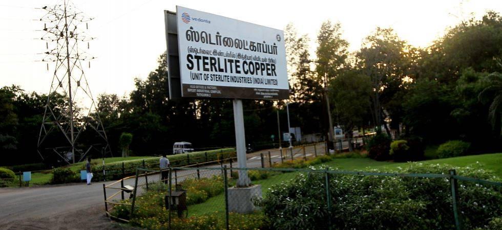 People in Tamil Nadu hold TN govt, BJP equally guilty of Sterlite killings (Photo Source: PTI)