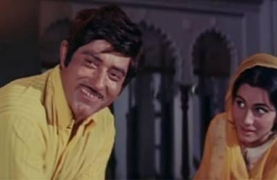 Pakeezah actress Geeta Kapoor dies alone at 67 in Mumbai old age home