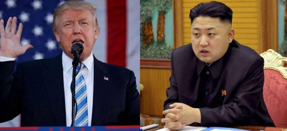 South Korea welcomes prospect of 'reignited' US-North Korea talks