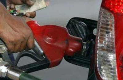 Petrol prices rise for 14th consecutive day, touch Rs 78.12 in Delhi, Rs 85.93 in Mumbai