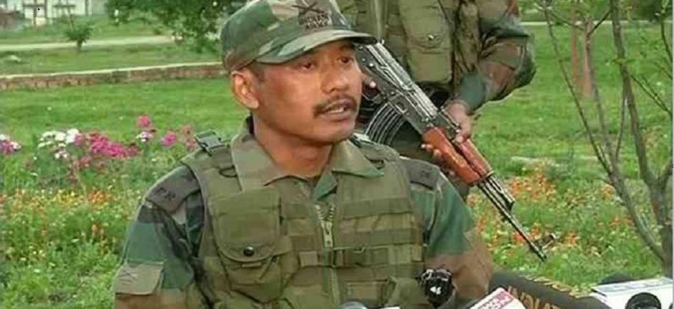 CJM asks police to furnish status report on Major Gogoi's detention (File Photo)