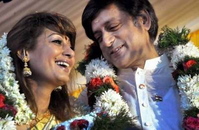 Sunanda Pushkar 'ignored' by Shashi Tharoor days before her suicide; next hearing on June 5
