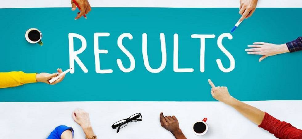 Gujarat Class 10th result declared at gseb.org