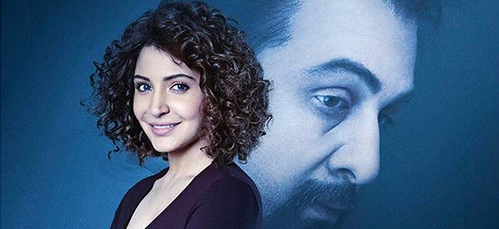 Sanju: Anushka Sharma's look from Ranbir Kapoor starrer REVEALED