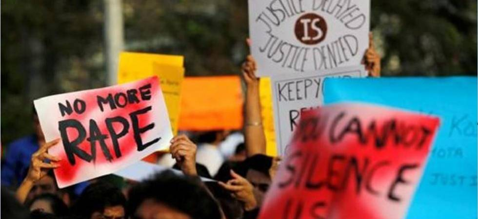 Kathua rape accused to be produced before Punjab Court on May 31 ( Representative Image)