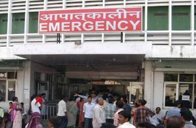 50 per cent waiver in bill if patient dies within six hours: Delhi government