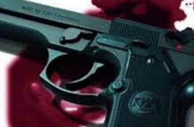 Lucknow: Senior UP ATS official Rajesh Sahni commits suicide