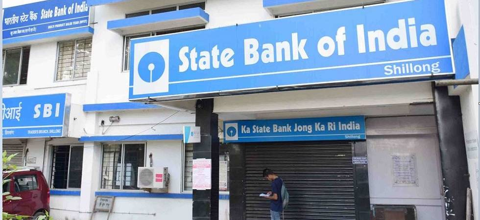 Bank unions to go on two-day-long nationwide strike from tomorrow (File Photo)