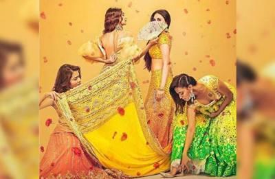 'Veere Di Wedding' banned in Pakistan over 'vulgar language'