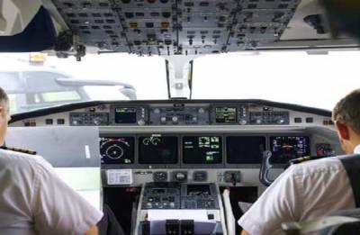 Air India pilot found dead in Saudi Arabia hotel