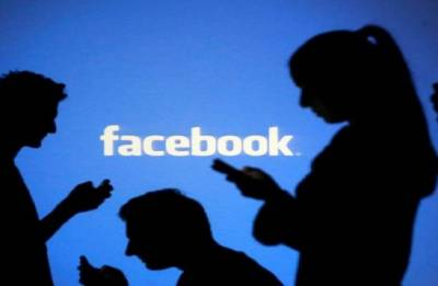 Facebook to provide digital literacy programme for women