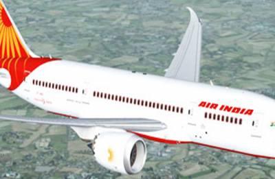 Kolkata-bound Air India flight returns to Delhi after technical snag, major mishap averted