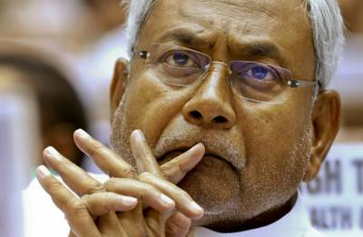 Bihar bypoll: RJD wins crucial Jokihat seat; JD-U says rising fuel prices reason behind defeat