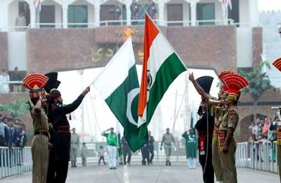 India must tread warily the steps for peace with Pakistan