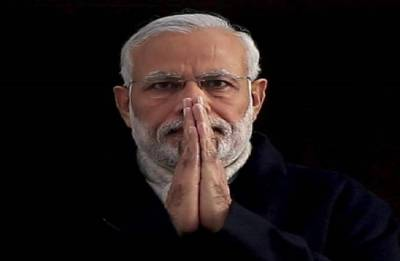 Crucial bypoll losses for BJP signal trouble ahead for Modi in 2019