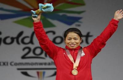 Sanjita Chanu doping test: I am innocent, will challenge suspension