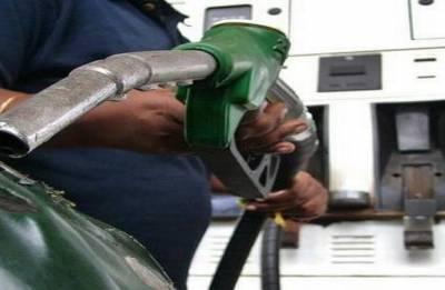 Petrol, diesel prices in Kerala slashed by Re 1 per litre