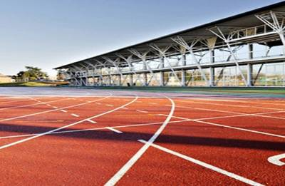 President Kovind approves cabinet's ordinance to build first sports national university