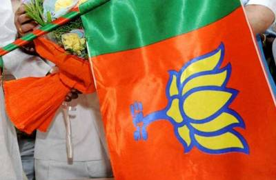 Down but not out: BJP on Kairana, Noorpur bypoll drubbings
