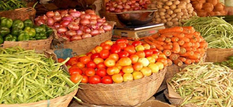 Farmers Protest Day 3: Vegetable prices soar, milk supply hit due to protests