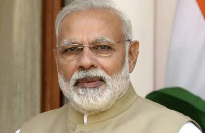 World Environment Day 2018: PM Modi to address WED 43rd edition in Delhi