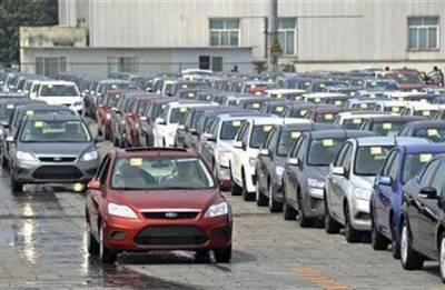 Suzuki automobile production in India crosses 20 million milestone