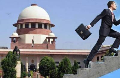 SC allows Centre to provide reservation in promotion to SC/ST employees