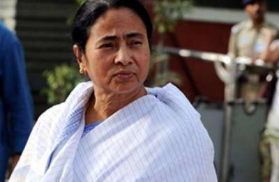 Mamata Banerjee drops three ministers from cabinet; appoints for TMC organisational work