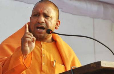 Will Adityanath survive BJP's game-plan for 2019 Lok Sabha elections?