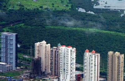 Tamil Nadu must step up as investors eye greener fields in neighbouring states