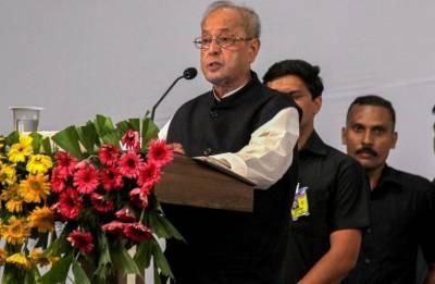 Pranab's subtle 'pluralism' message at RSS event lessons for BJP, Congress