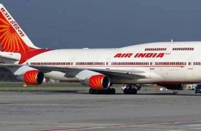 Cash-crunched Air India seeks Rs 2,000 crore additional funding from government