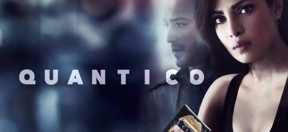 Quantico producers apologise for 'Indian nationalists' terror plot