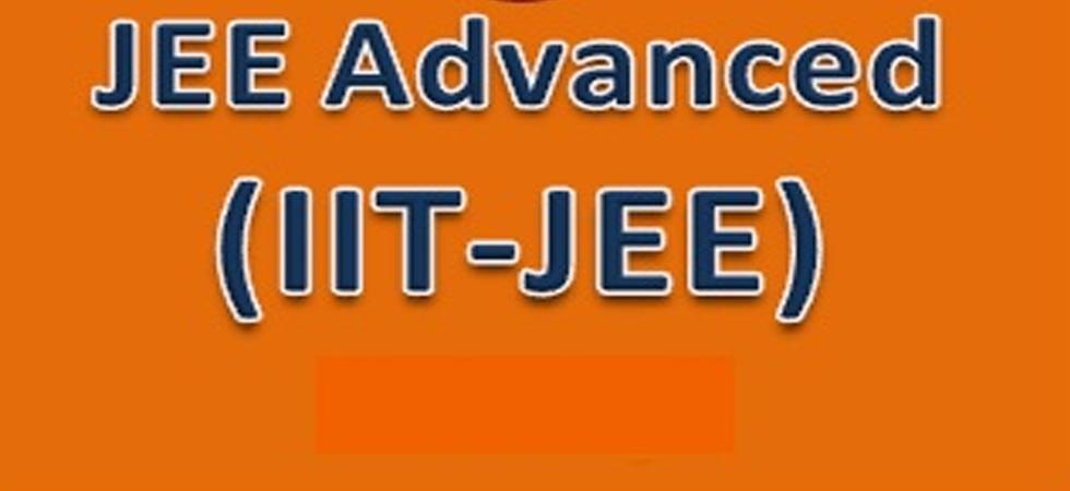 JEE Advanced Result 2018 declared at jeeadv.ac.in; here is how to check
