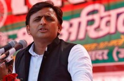 Alliance with BSP to stay, will sacrifice seats to defeat BJP in 2019, says Akhilesh Yadav