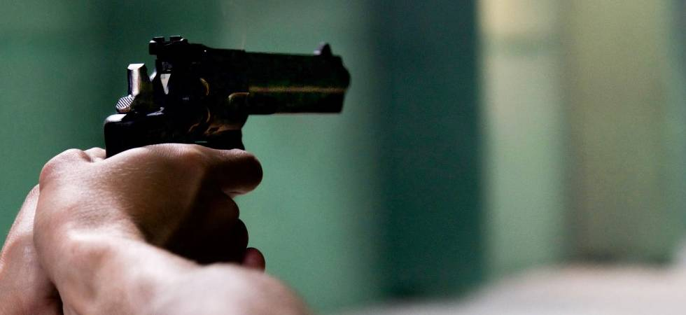 Uttar Pradesh: Miscreants shoot at Gorakhpur tragedy accused Dr Kafeel Khan's brother (Representative image)