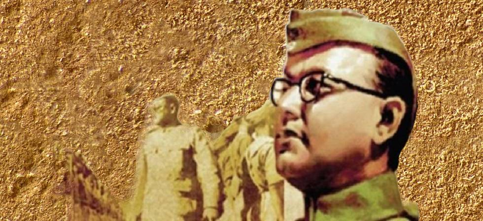 Netaji Subhas Chandra Bose's remains should be brought back to India: daughter Anita