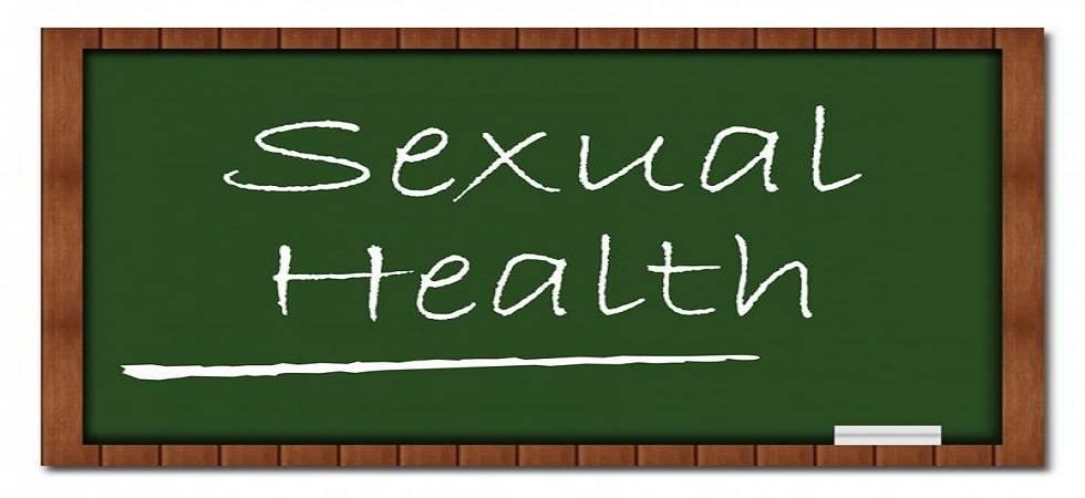 IMA launches nationwide movement on sexual health (Representative Image)