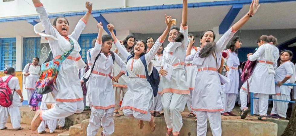 JAC Class 10th Result 2018: Jharkhand Matric Result declared (Photo Source: PTI)
