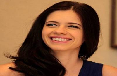 Kalki Koechlin roped in by BBC World Service for podcast series