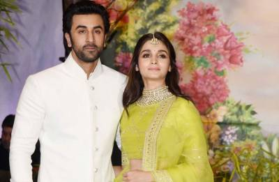 Pooja Bhatt opens up about Alia's relationship status with Ranbir; says 'How she chooses to lead her life is her problem'