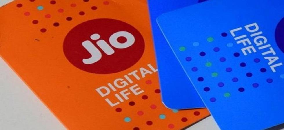 Jio counters Airtel, offers 1.5 GB additional data per day